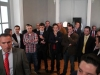 galeriass2012-010