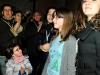 galeriass2012-017