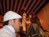 galeriass2012-196