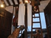 galeriass2012-215