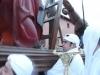 galeriass2012-224