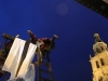 galeriass2012-257