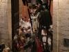 galeriass2013-266