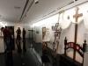 noticias2014-galeriaexpovalladolidmedios17