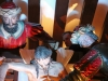 noticias2015-galeriasudario19