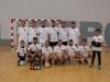 torneofutbito2017-05