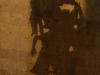 galeriafradejas2019-195
