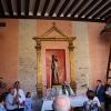 Misa conmemorativa del Centenario de la Capilla de los Pasos Grandes