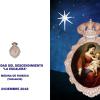 Felicitación de Navidad 2018