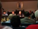 Acuerdos de la Junta de Candelas 2020